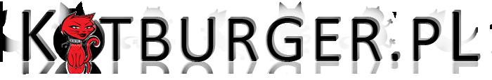 Kotburger